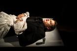 """""""Juliette must die"""" from Aleksander Zelwerowicz National Academy of Dramatic Art"""