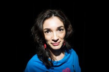 Agnieszka Zajk