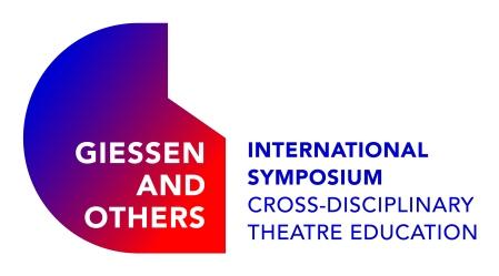 logotyp_sympozjum_EN_cmyk